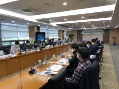 서부발전, 친환경 복합발전설비 '소·부·장 국산화' 본격화