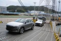 현대차, 美서 SUV 성장세…판매 '10%' 증가