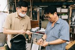 영등포구, 크라우드 펀딩으로 청년창업 지원