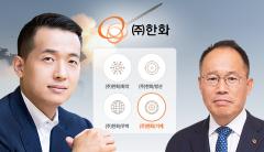 '김승연의 남자' 옥경석, '김동관의 남자'에 자리 내줬다
