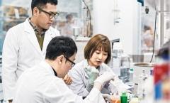 제약·바이오업계, 스핀오프로 신약개발 역할분담
