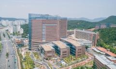계명대 동산병원, '스마트병원 선도모델 개발기관' 선정