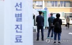 부산 평강의원 무더기 확진 누적 10명…서울 다나병원 총 33명(종합)