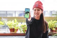 SKT-카카오, 1020 팬심 저격 위해 협력···'사죠영' 콜라보 마케팅