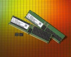 "SK하이닉스, 세계 최초 DDR5 출시···""D램 미래기술 선도"""