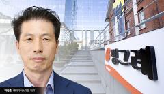 35년 '빙그레맨' 박창훈 대표, 해태빙과에 빙그레 DNA 심는다