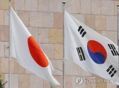 기업인 일본출장길 8일 열린다···한일, 격리없는 '신속입국' 합의