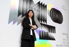 MMCA현대차시리즈'일곱번째'양해규 작가 작품전 개최