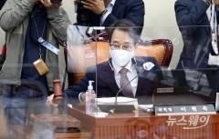 [2020 국감]포털 증인채택 논란···통신비 인하 '도마 위'