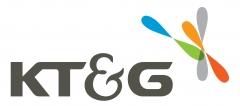 KT&G, 사추위 구성 결정…백복인 2번째 연임 도전