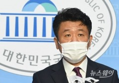 라임·옵티머스 이후 사모펀드 신규 설정 4분의 1  '뚝'