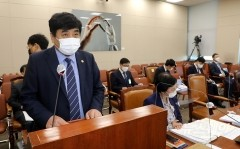단통법 개정·규제 '화두', 구글 TF 구성해야