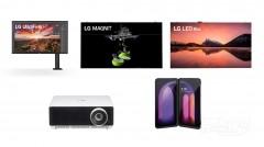 LG전자, 일본서 '굿디자인' 획득···V60 등 4개 제품