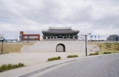 빼어난 풍경속 고즈넉한 여유 '경주둘레길 10선'