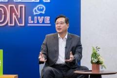 한국투자증권, 오는 4일까지 신입공채 최종 면접 진행