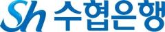 수협은행, 신임 사외이사에 한명진·김성배·정왕호 선임