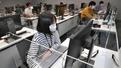 현대모비스, 교육 플랫폼 구축···직원 SW강좌 교육한다