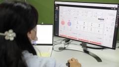 SKT, AWS와 종량형 클라우드 컨택센터 서비스 상용화