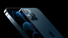 애플, 첫 5G 지원 '아이폰12' 공개…사전예약은 언제
