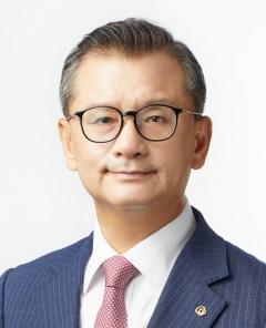 """한화생명, ESG 등급 'A'…여승주 """"지속가능경영 실천"""""""