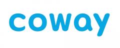 코웨이, 신규 CI 발표…'뉴 코웨이' 선언