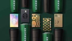 현대카드, '별' 적립 스타벅스 신용카드 출시