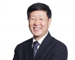 김성영 이마트에브리데이 대표이사