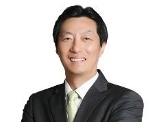 김장욱 이마트24 대표이사