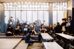 네이버 커넥트재단, AI집중 교육 프로그램 신설