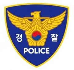'女 신체 불법 촬영·폭행 혐의' 정바비, 경찰 조사 중