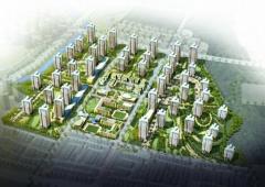 인천도시공사, 검단신도시 워라밸빌리지 특화구역 개발사업 본격화 外