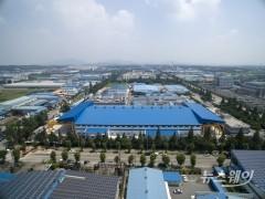 두산퓨얼셀, SOFC 연료전지 국산화 착수…2024년 양산