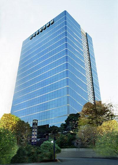 은행연합회, 차기회장 인선 돌입…내달 회추위 거쳐 추천