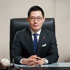 롯데렌탈 김현수號, 친환경 경영 인정받다