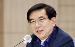 민주당 정일영 의원 '1주택 실거주' 종부세 완화법 발의