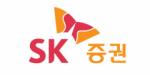 SK증권, 5000억원 규모 KB금융지주 ESG채권 대표 주관