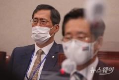 """성윤모 """"월성 감사 재심청구 검토 단계…檢수사 당혹"""""""
