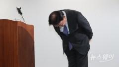 CJ대한통운, 추가 인력 2259명 투입…3월말까지 4천명 증원