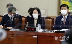 """조성욱 """"새 공정거래법으로 공정위 재벌개혁 훨씬 더 진보"""""""