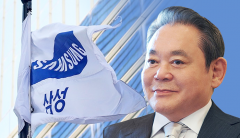 지배구조 개편·배당 정책 기대에…삼성그룹株 동반 급등
