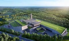 포스코건설, 4900억원대 폴란드 최대 규모 소각로 수주
