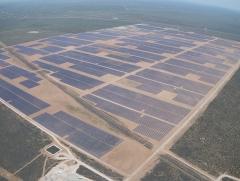 한화에너지, 美 하와이 태양광·ESS 프로젝트 수주…2023년 완공 예정
