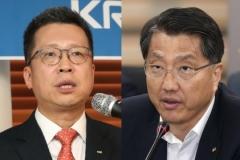 차기 손해보험협회장 '5파전'…내달 2일 최종 후보 결정