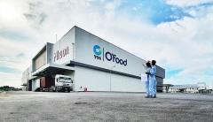 대상, 하이즈엉 신공장 가동…베트남 사업 확대 박차