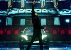 현대차 신형 투싼, 내달 신개념 버추얼 '쇼케이스' 공개