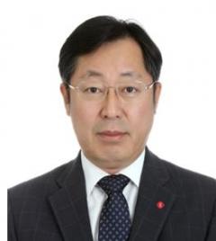 롯데케미칼-고려大의료원, 항바이러스플라스틱소재개발나선다
