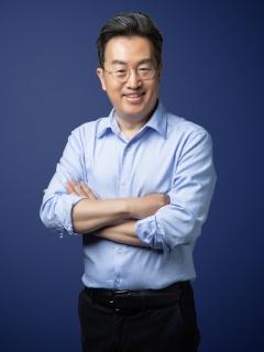 쿠팡 경영관리총괄 대표 오른 강한승 변호사