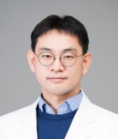 영남대병원 이재민 교수, 대한소아혈액종양학회 최우수연제상 수상