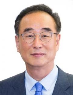 [동정] 장세용 구미시장(10월 29일)