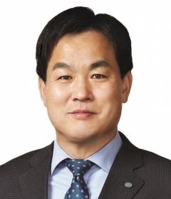 Sh수협은행장 최종 후보에 김진균 부행장…첫 내부 출신